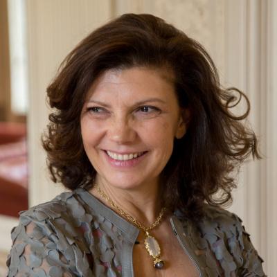 Daniela Aleggiani