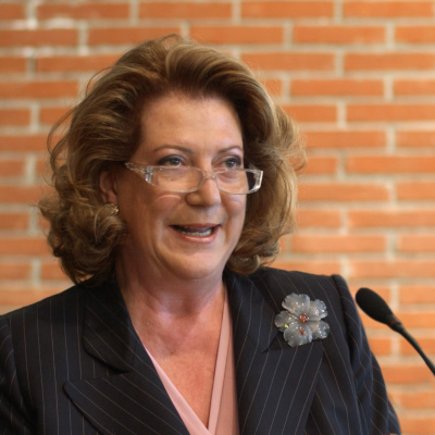Diana Bracco