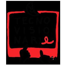 Tecnovisionarie