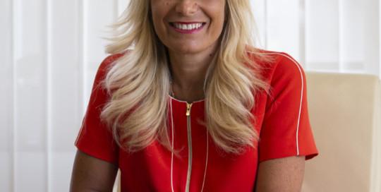 Sabrina Corbo