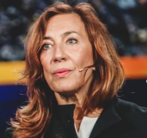Elena Sgaravatti